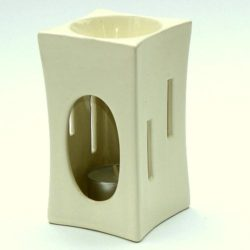 Perfume Evaporator (Brûle Parfum)