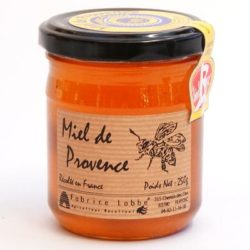 Honey from Provence (Miel de Provence)